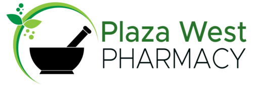 Plaza West Logo - Temp.png